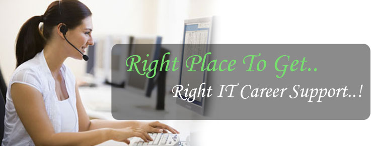 Web Technologies Training in Lucknow and Allahabad